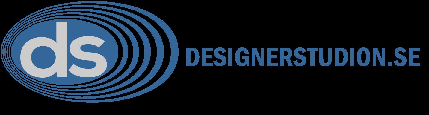 Designerstudion webbyrå Malmö